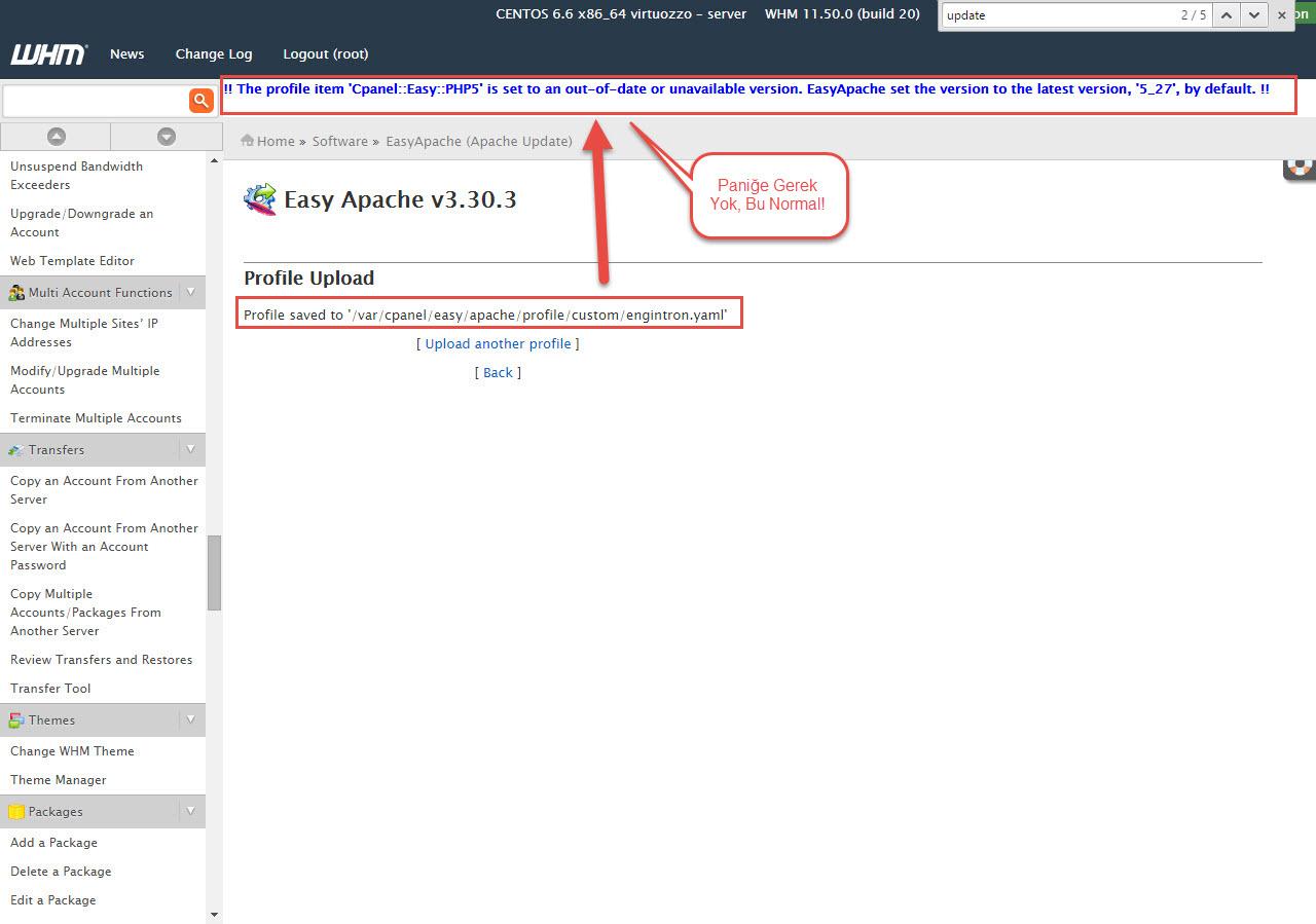 Nginx apachi profili yükleme (3)