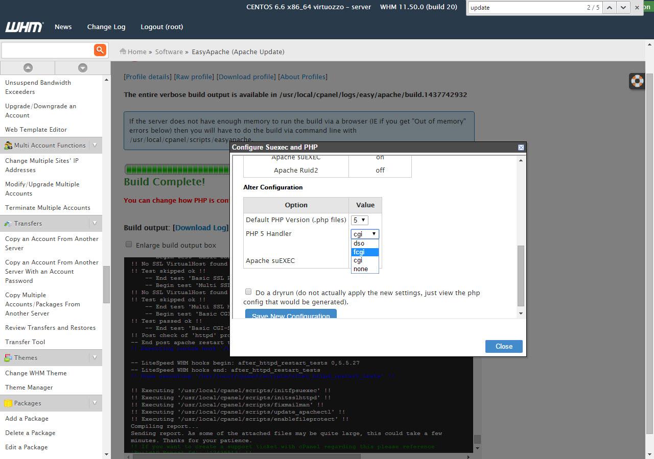 Nginx apachi profili yükleme (8)