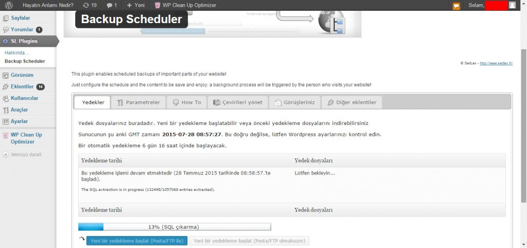 backup Scheduler nginx 502 error (1)