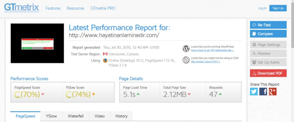 wordpress nginx performans testi (1)